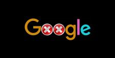 Existe un Google falso, y es peligroso