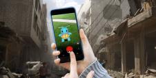 ¿Pokémon Go puede desatar una guerra?