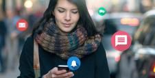 Las mejores apps Android de 2016