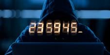 ¿Cuántos intentos le toma a un hacker adivinar tu contraseña?