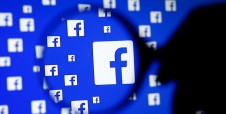 Descubre cuáles aplicaciones tienen acceso a tus datos personales de Facebook