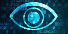 Virus te extorsiona con tu información privada