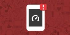Cómo mejorar el desempeño de tu celular