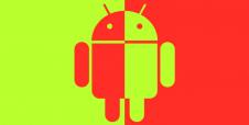 El sistema Android fue el más hackeado en el último año