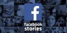 Facebook Stories está en camino