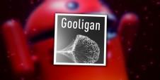 Virus Gooligan: el recuento de los daños