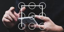 5 intentos para desbloquear tu celular