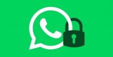 Cómo hacer tu WhatsApp más seguro