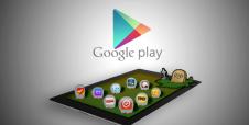 Google destruirá millones de apps