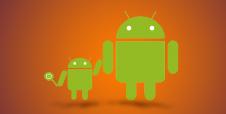 Utiliza el Control Parental de tu Android