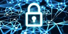 3 tips de ciberseguridad online