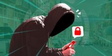 Cómo impedir que los ladrones utilicen tu celular