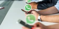 Estafa en WhatsApp promete mostrar quién te add