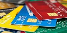 Protege tus tarjetas contra hackers y criminosos
