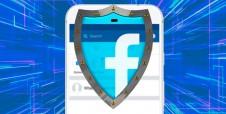 """Tu Facebook a """"prueba de balas"""""""