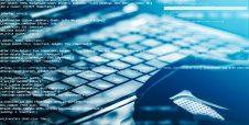 Qué son los ataques virtuales y cómo protegerse de estos fraudes