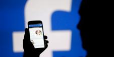 Facebook hackeado: cómo saber si alguien entró en tu cuenta