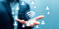 Aprende a identificar si un WiFi público es seguro