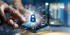 La nueva tecnología de DFNDR Security: múltiples funciones que van más allá de una simple protección antivirus