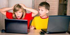 Niños x Internet – Consejos para los papás