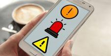 5 cuidados que debes tener para que no hackeen tu celular