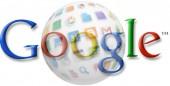 ¿Cómo recuperar tu contraseña y cuenta de Google?