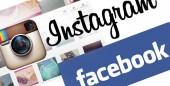 ¿Cómo bajar fotos de Facebook e Instagram? Aquí el dato