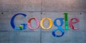 Descubre el verdadero significado de la palabra Google