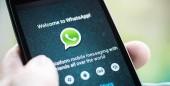 ¿Cómo recuperar chats eliminados de WhatsApp?