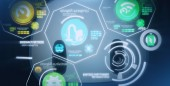 PSafe Total 3.0: Inteligencia Artificial para un celular rápido y seguro