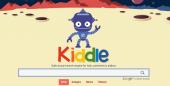 Google lanza un buscador especializado para niños