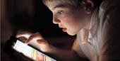 5 reglas fundamentales de seguridad digital para niños