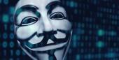 Anonymous abre escuela virtual para preparar hackers a distancia