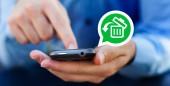 Cómo recuperar conversaciones de WhatsApp que fueron borradas