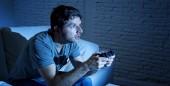 Los 10 videojuegos más difíciles de la historia