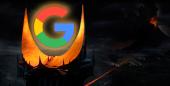 Google espía y registra todo lo que dices