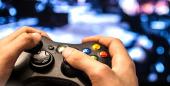 Los videojuegos te hacen mejor persona, lo dice la ciencia