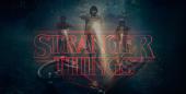 Haz tu propio GIF de Stranger Things