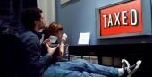 ¡Van a pagar impuestos por usar Netflix!