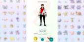 El mexicano ¿campeón de Pokémon?