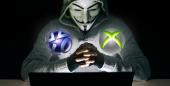 Xbox Live y PSN en riesgo