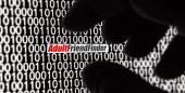 Filtrados los datos de más de 300 millones de usuarios de Adult Friend Finder