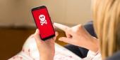 Cómo saber si tu celular tiene virus