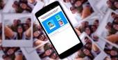 DFNDR remueve 50 TB al día de fotos duplicadas
