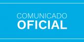 Usuarios de PSafe Total deben actualizar su aplicación