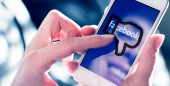 Como eliminar likes a páginas de Facebook que ya no te gustan